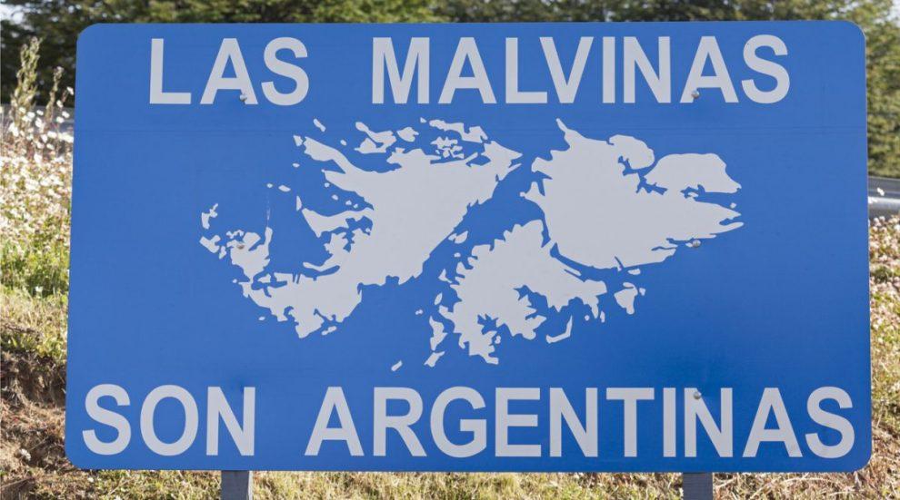 Islas-Malvinas-990x551